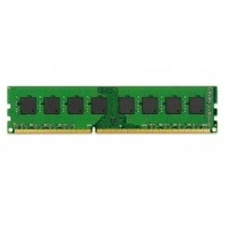 Kingston KTD-PE424-32G 32GB DDR4-2400MHz Reg Ecc Module