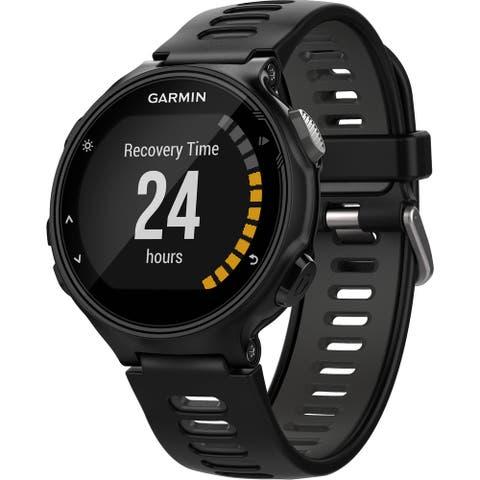 Garmin Forerunner 735XT Sport Watch