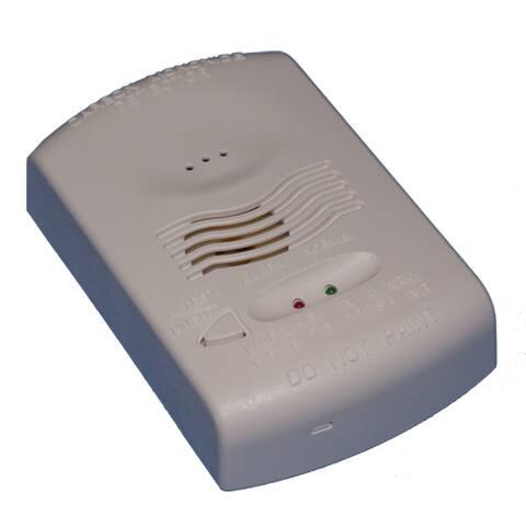 Maretron carbon monoxide detector co-co1224t