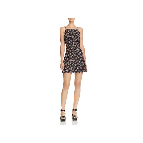 8b742f59ad0 French Connection Dresses   Find Great Women's Clothing Deals ...