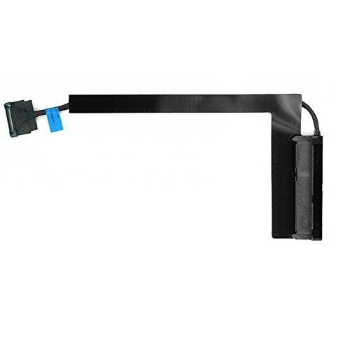 Lenovo - Thinkpad Options - 4Xb0k59917