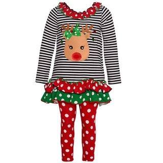 Bonnie Jean Little Girls Red Green Dot Reindeer Applique 2 Pc Legging Set|https://ak1.ostkcdn.com/images/products/is/images/direct/a9c57f911deddc6601a58f48014c593889ff5541/Bonnie-Jean-Little-Girls-Red-Green-Dot-Reindeer-Applique-2-Pc-Legging-Set-2T-6X.jpg?impolicy=medium