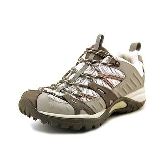 Merrell Siren Sport 2 Round Toe Synthetic Sneakers