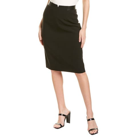 Kobi Halperin Sally Pencil Skirt
