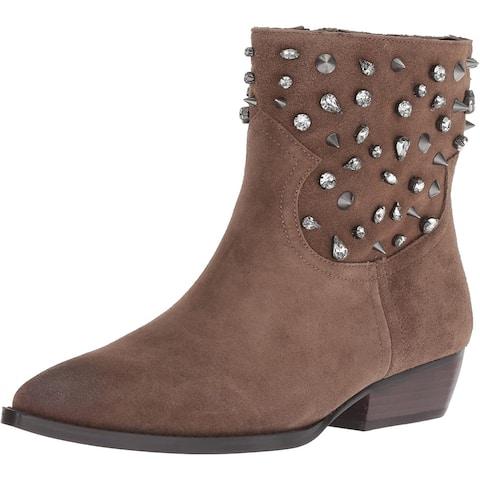 Sam Edelman Women's Avril Fashion Boot