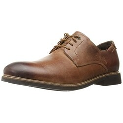Rockport Men's Classic Break Plain Toe Oxford - 9