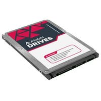 "Axion AXHD7505425A38M Axiom 750 GB 2.5"" Internal Hard Drive - SATA - 5400 - 8 MB Buffer - 1 Pack"