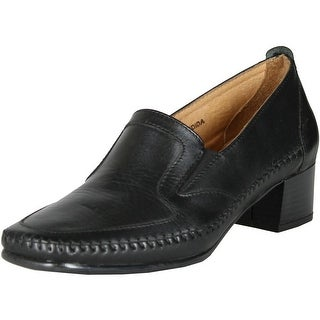 Spring Step Womens Candida Pumps Shoes