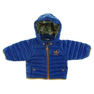 f823c1b397bc Adidas Boys  Clothing