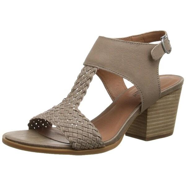 Lucky Women's Maari Dress Sandal - 6.5