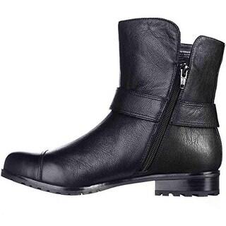 Giani Bernini Lucii Casual Ankle Boots