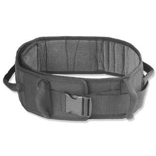 Complete Medical 11612C 42-60 Safety Sure Transfer Belt - Large