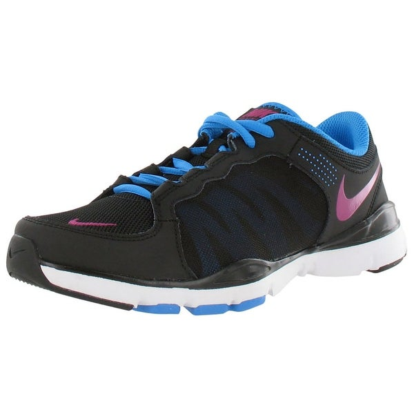 Nike Flex Trainer 2 Running Women's Shoes