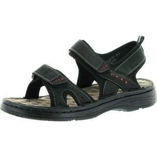 J's Awake Mens Marcos-06 Outdoor Beach Summer Sandals https://ak1.ostkcdn.com/images/products/is/images/direct/a9cfaaec971e1d86248ceb076477a9d3cdf086d8/J%27s-Awake-Mens-Marcos-06-Outdoor-Beach-Summer-Sandals.jpg?impolicy=medium
