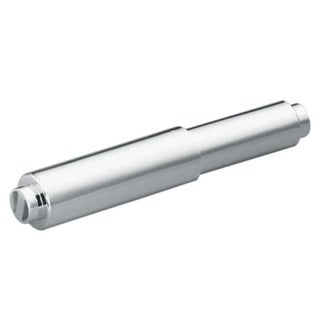 Moen 226 Toilet Paper Spring Rod from the Contemporary Collection