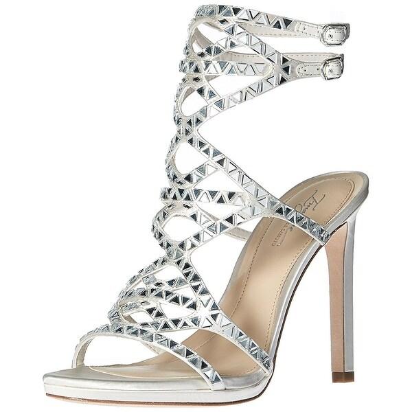Imagine Vince Camuto Vince Camuto Women's Galvin Heeled Sandal