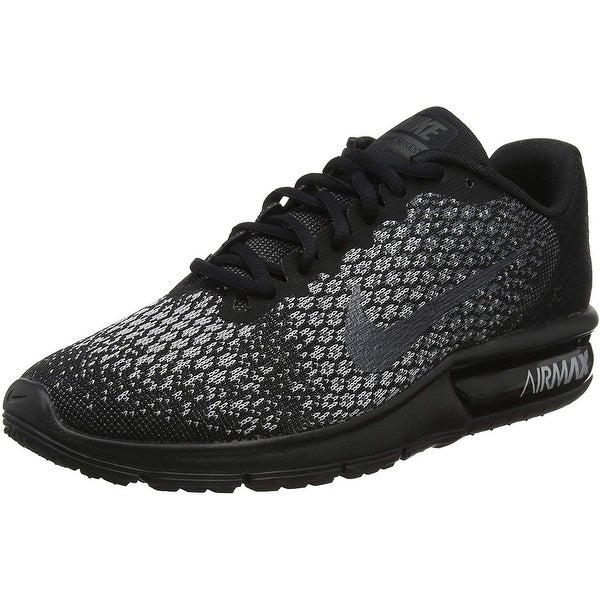 NIKE Women's WMNS Air Max Sequent 2