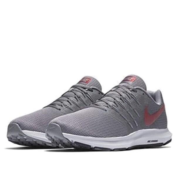 ca5cf02f323e Shop Men s Nike Run Swift Running Shoe - Free Shipping Today - Overstock -  26432997