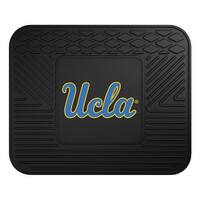 UCLA - University of California, Los Angeles Utility Mat
