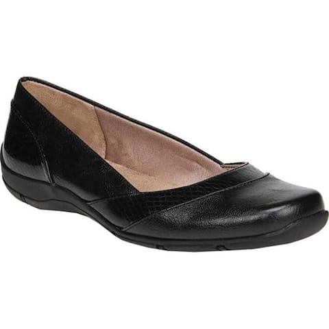 b97ea8457cd Buy Women's Flats Online at Overstock | Our Best Women's Shoes Deals