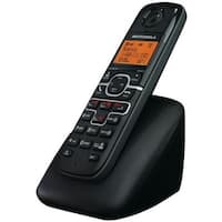 Additional Dect 6.0 Handset For L600 and 00 Series Phone Systems