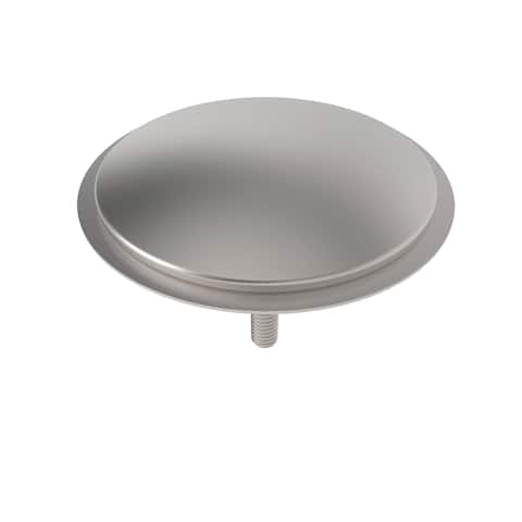 Newport Brass 103 Fairfield Faucet Hole Cover -