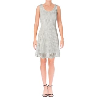 Signature By Robbie Bee Dresses Find Great Women S