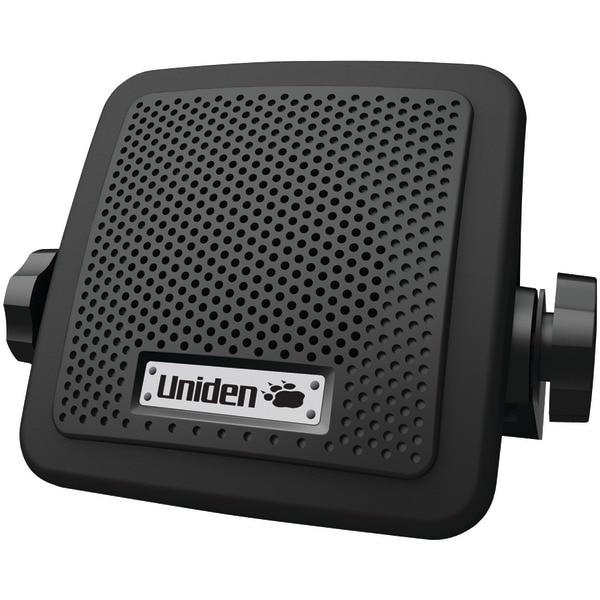 Uniden Bc7 Accessory Cb/Scanner Speaker