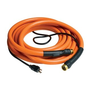 Allied Moulded DH50 Heated Hose 50 ft.