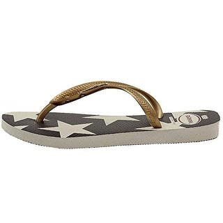 1e5ebf4a1 Buy Multi Havaianas Women s Sandals Online at Overstock.com