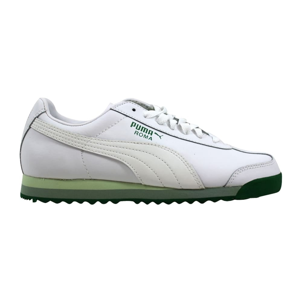 6bad25aed9c73 Buy Walking Puma Women's Athletic Shoes Online at Overstock | Our ...