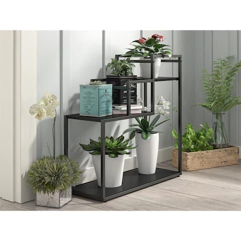 Novogratz Weston Plant Stand