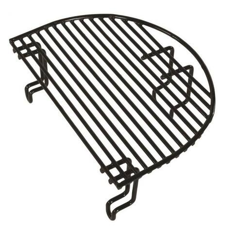Primo 315 Extended Cooking Rack for Oval Large 300