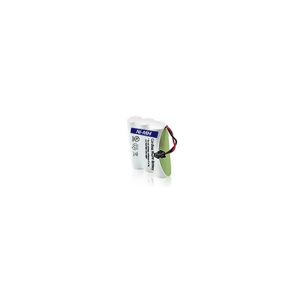 Replacement Panasonic HHR-P505 NiMH Cordless Phone Battery