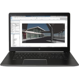 HP Zbook Studio G4 1NL56UT Mobile Workstation