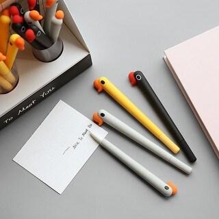 G Home Goose Rollerball Pen 0.5mm Randomly Picked Set of 6