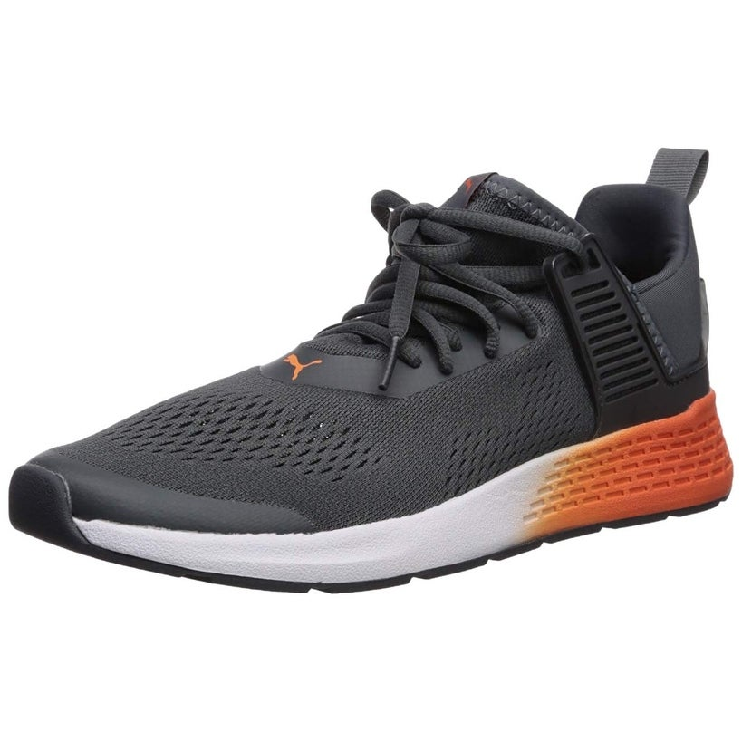 Blue Puma Men s Shoes  ff833030f