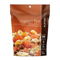 Alpine aire foods 30103 alpine aire foods 30103 mango fire
