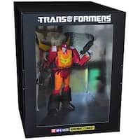 Transformers MP-09 Display Box - multi