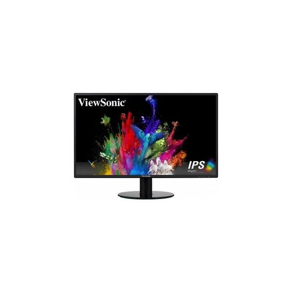 Viewsonic 27 Inch 1080p Monitor HDMI 27 In 1080p Monitor HDMI