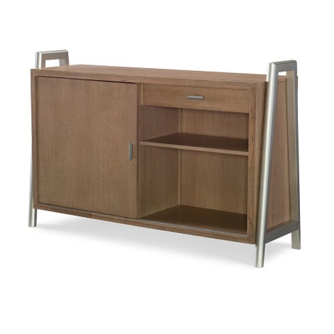 Hygge by Rachael Ray Credenza - 40Hx60Wx18D