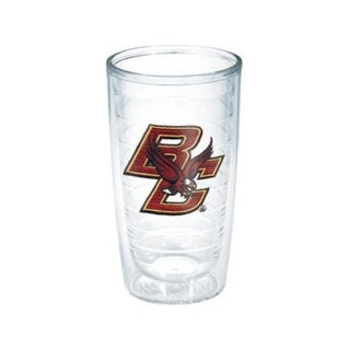 Tervis Tumbler 1039748 Boston College, Insulated cup, 16 Oz