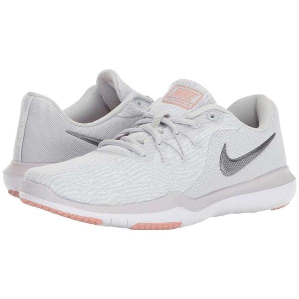 Shop Nike Womens flex supreme tr 6 Low