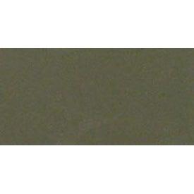 Bright Yellow Green Extra Dark - Panpastel Ultra Soft Artist Pastel 9Ml
