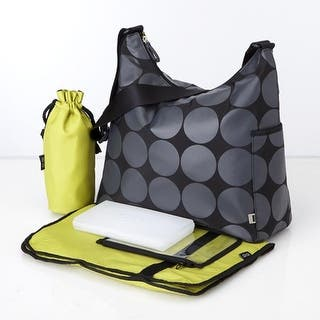 Other Diaper Bags For Less Overstock