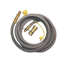 Mr. Heater 12' Ng Patio Hose F273720 Unit: EACH