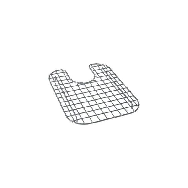 "Franke RG-36S-RH Regatta 14-1/4"" Right Basin Bottom Grid Sink Rack - STAINLESS STEEL - N/A"