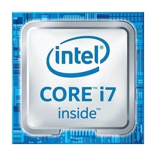 Intel - Desktop Tray Cpu - Cm8067702868314
