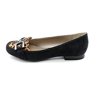 Alfani Women's Allegra Loafer Flats
