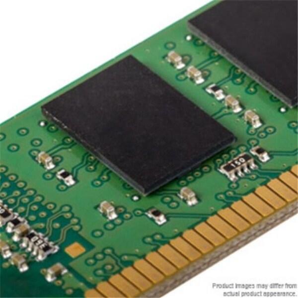 Shop DDR1 1GB 333 184 1GB 333 184 1GB